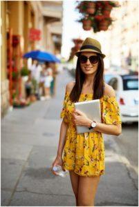 , How to Slay the Street Style Scene like a Pro