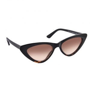 , Monsoon Style Alert! Check these 5 Sunglasses now!