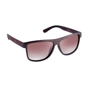Macv sunglasses, Macv eyeglasses, Macv Prescription Lens, Buy Macv sunglasses, Buy Macv eyeglasses, Buy Macv Prescription Lens, Home