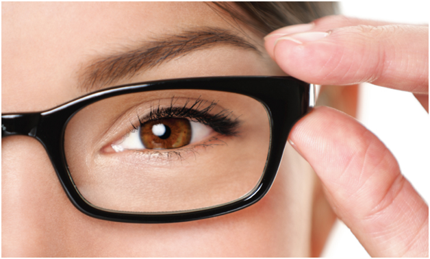, Saving a few bucks on sunglasses? You are damaging your eyes.