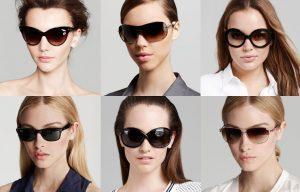 Macv sunglasses, Macv eyeglasses, Macv Prescription Lens, Buy Macv sunglasses, Buy Macv eyeglasses, Buy Macv Prescription Lens, Home