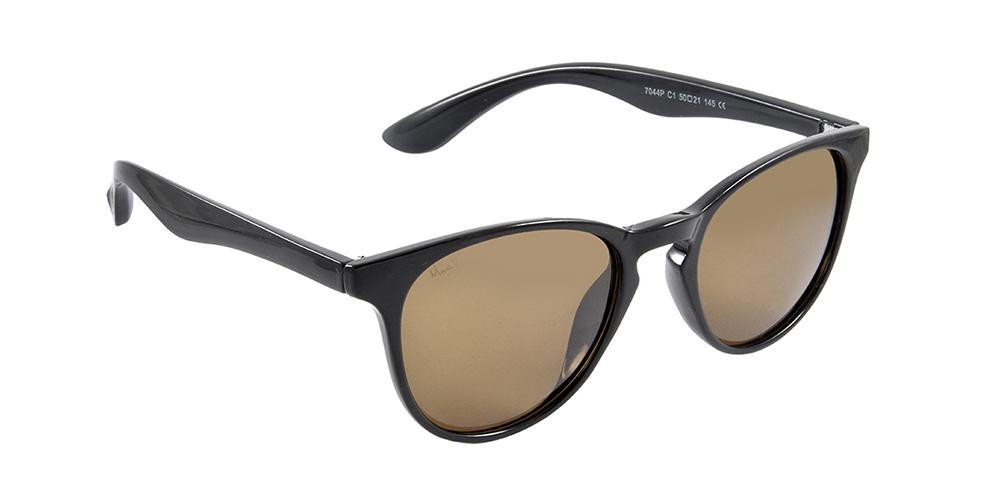 , A Quick Guide to Classic Women's Sunglasses